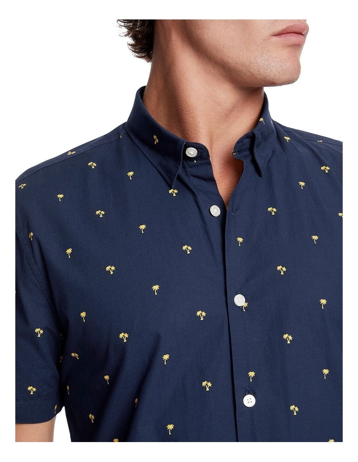 Perry Short Sleeve Shirt image 4