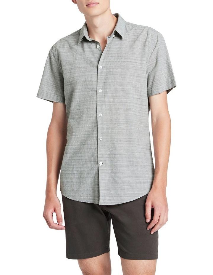 Fischer Ss Shirt image 1