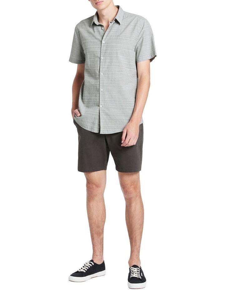 Fischer Ss Shirt image 2