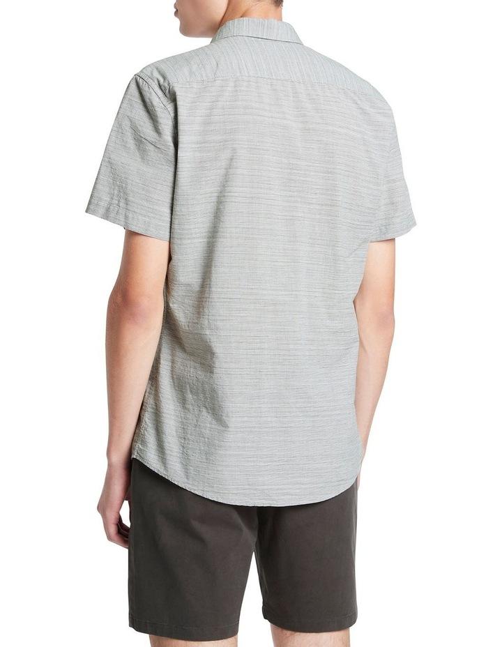 Fischer Ss Shirt image 3