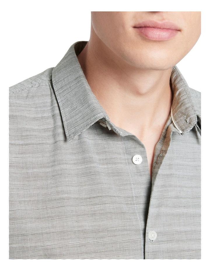 Fischer Ss Shirt image 4