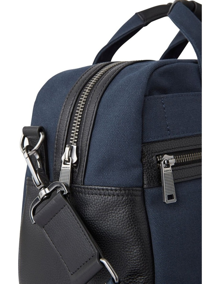 Boston Grip Top Bag image 3