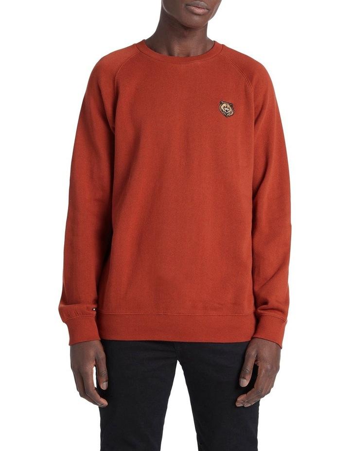 Arundel Crew Sweater image 1