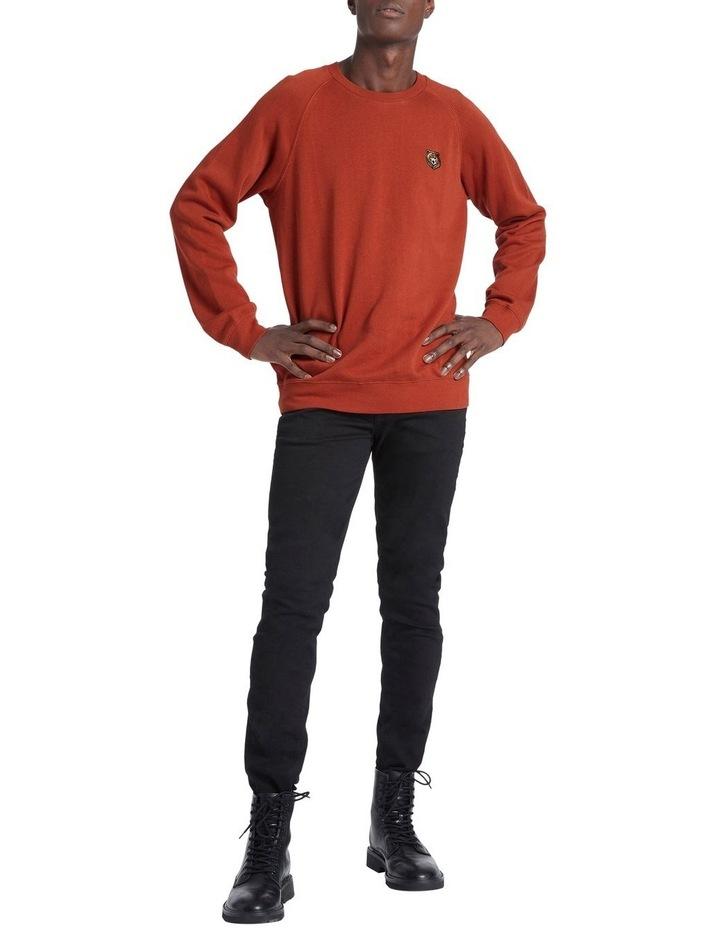 Arundel Crew Sweater image 2