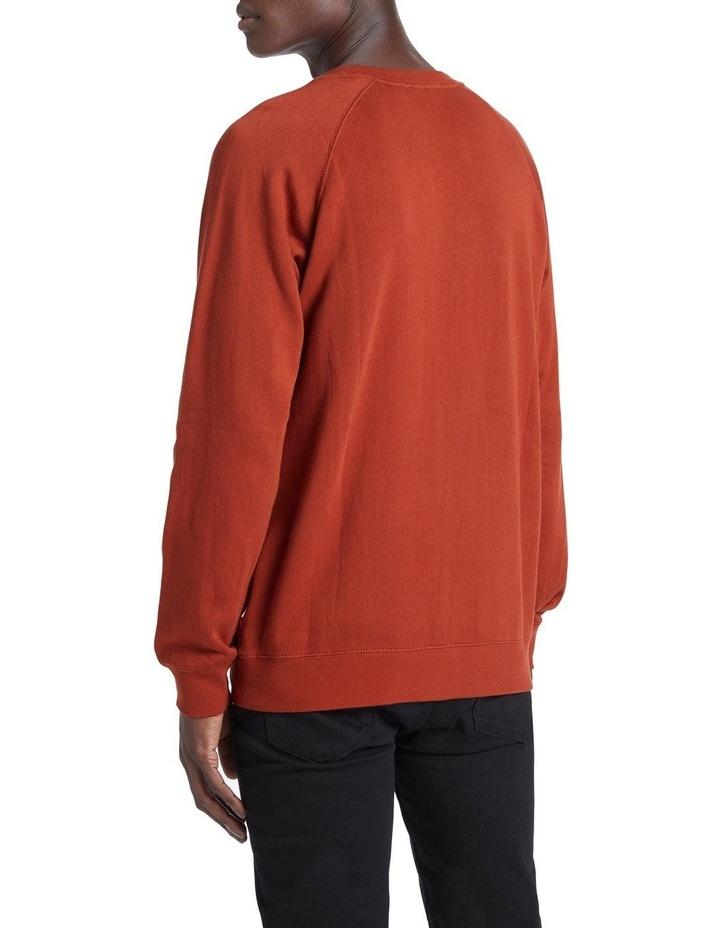 Arundel Crew Sweater image 3