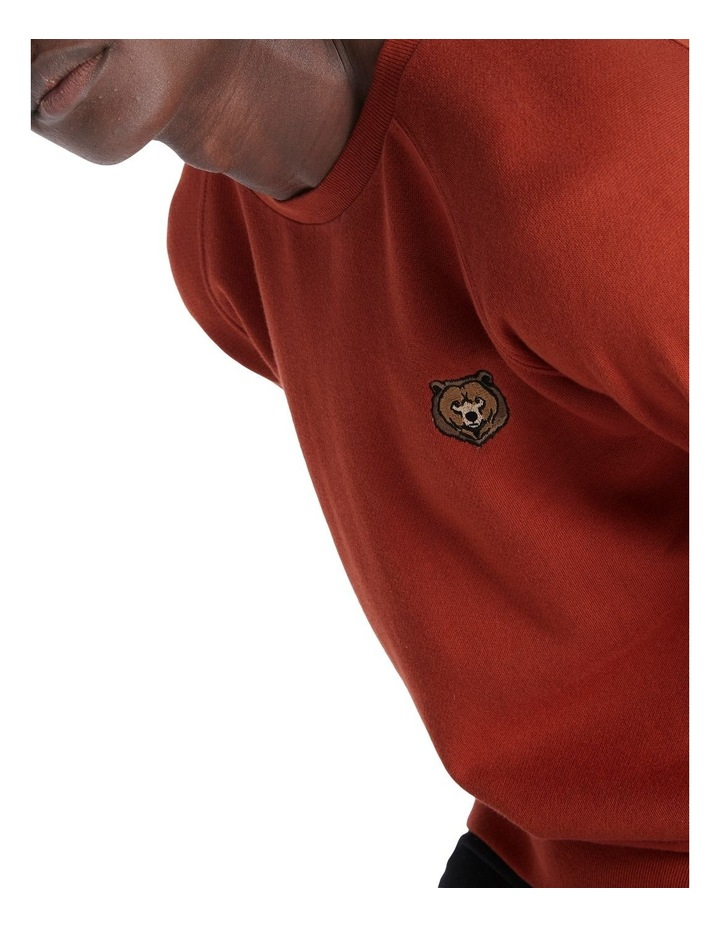 Arundel Crew Sweater image 4