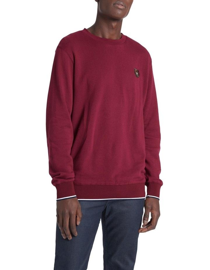 James Crew Sweater image 1