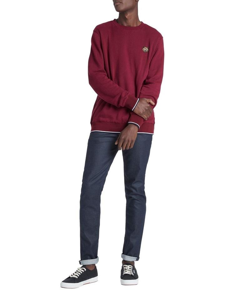 James Crew Sweater image 2