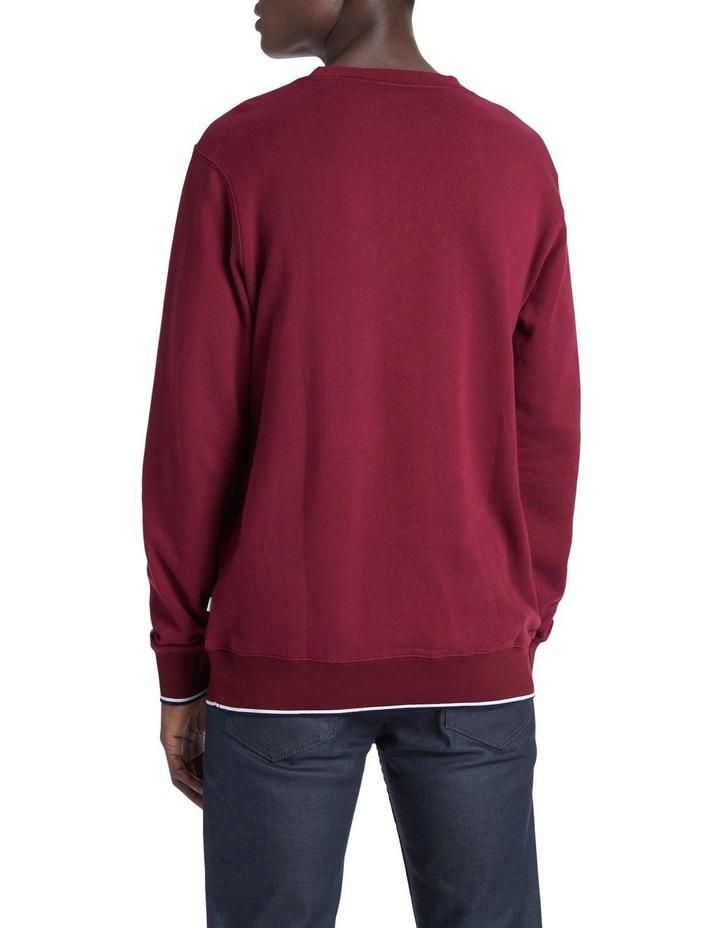 James Crew Sweater image 3