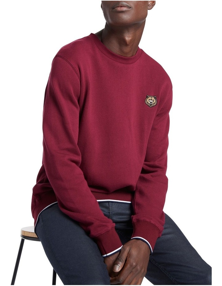 James Crew Sweater image 4