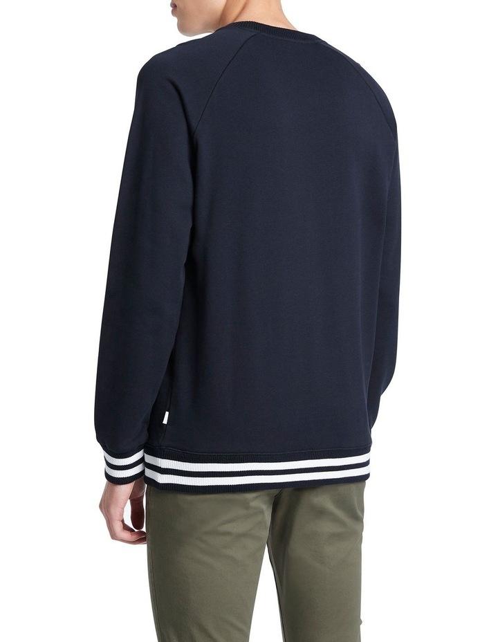 Milford Crew Sweater image 3