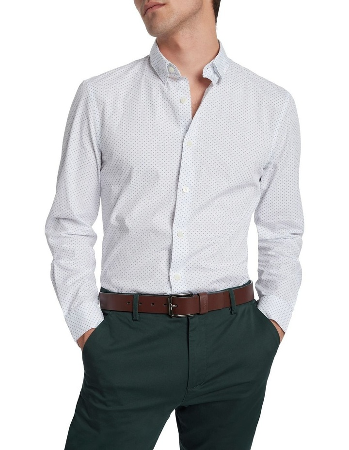 Pace Slim Shirt image 1