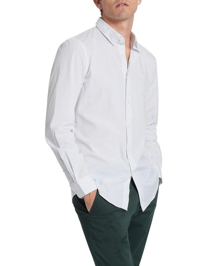 Pace Slim Shirt image 2