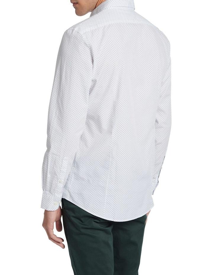 Pace Slim Shirt image 3