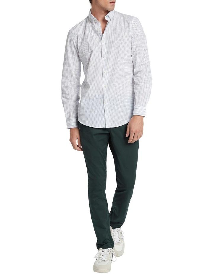 Pace Slim Shirt image 4