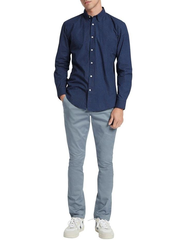 Lincoln Slim Shirt image 1