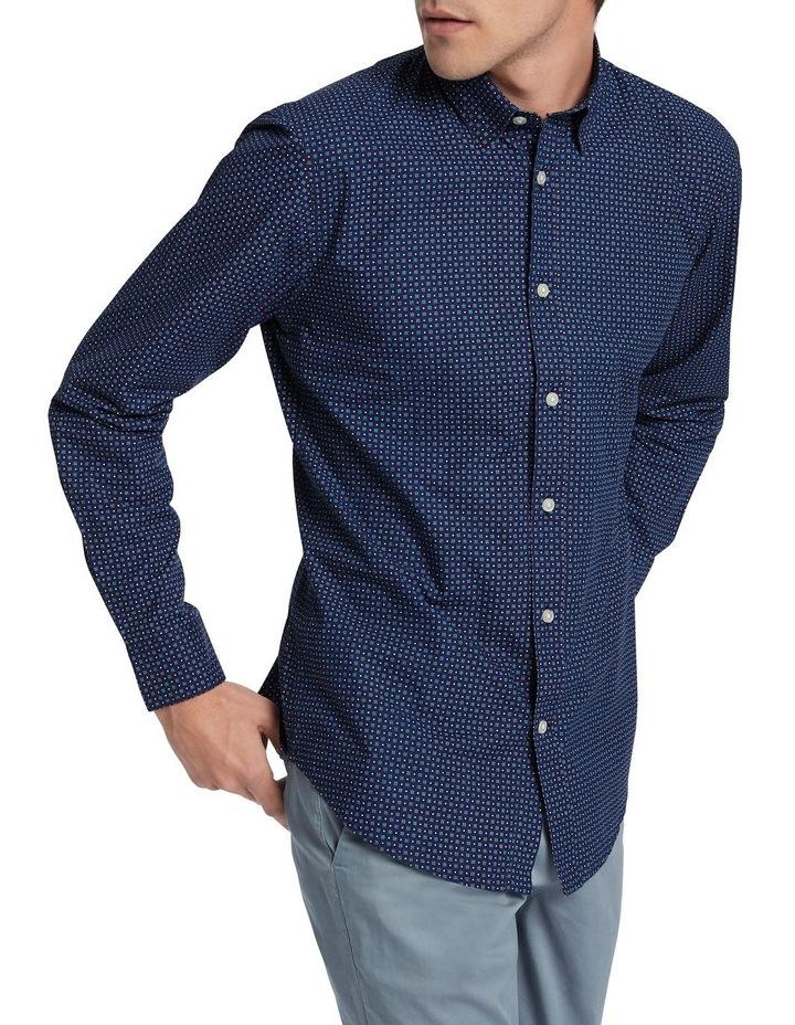 Lincoln Slim Shirt image 2