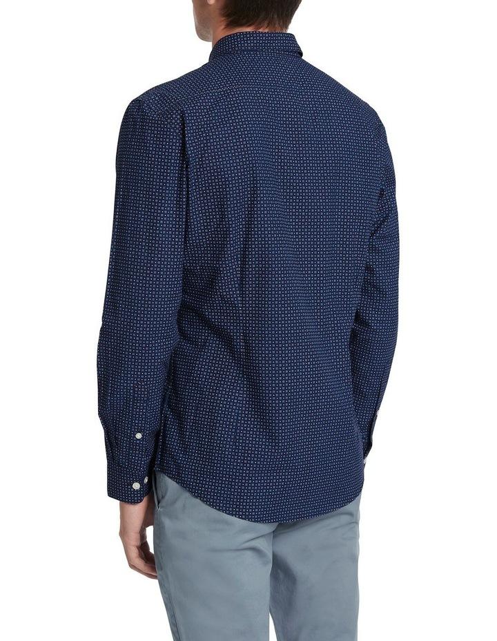Lincoln Slim Shirt image 3