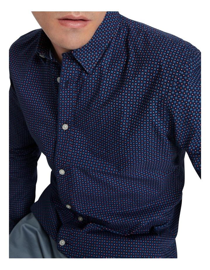Lincoln Slim Shirt image 4