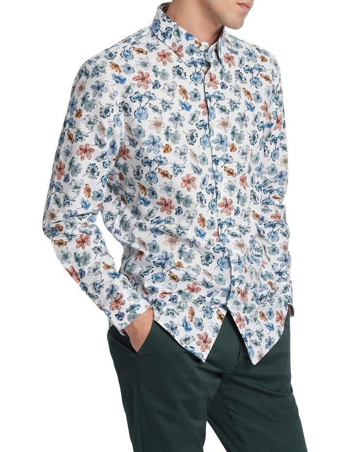 Marcello Reg Shirt image 1