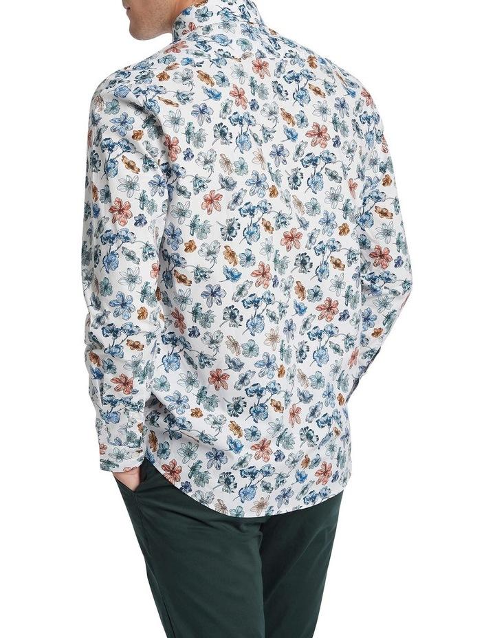 Marcello Reg Shirt image 3