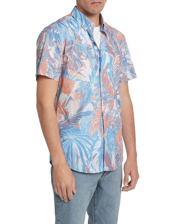 Hayman Ss Shirt image 1