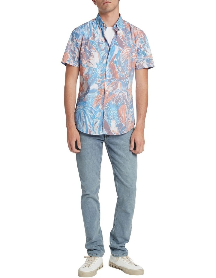 Hayman Ss Shirt image 2