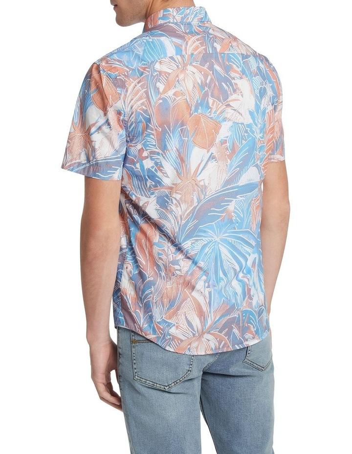 Hayman Ss Shirt image 3