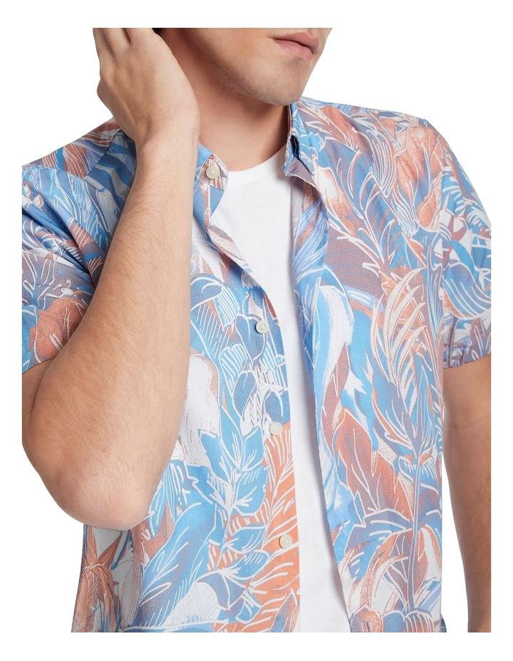Hayman Ss Shirt image 4