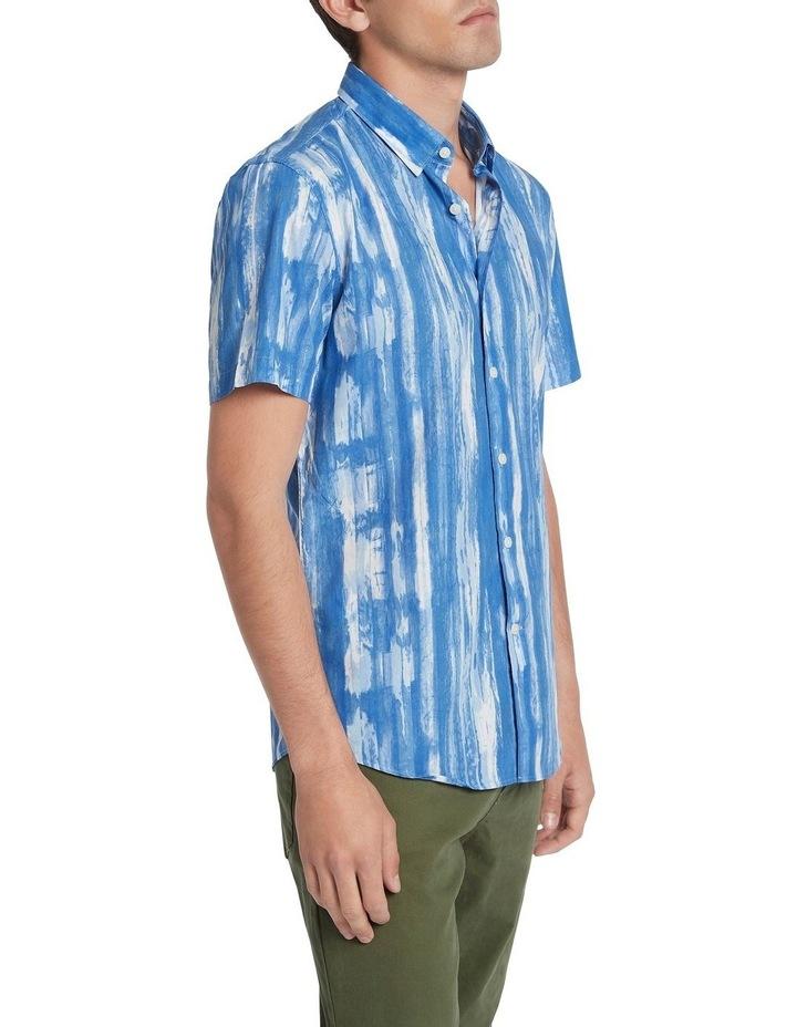 Howman Ss Shirt image 1