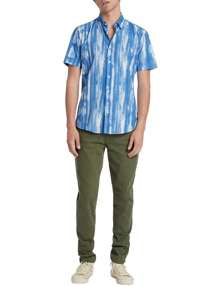 Howman Ss Shirt image 2