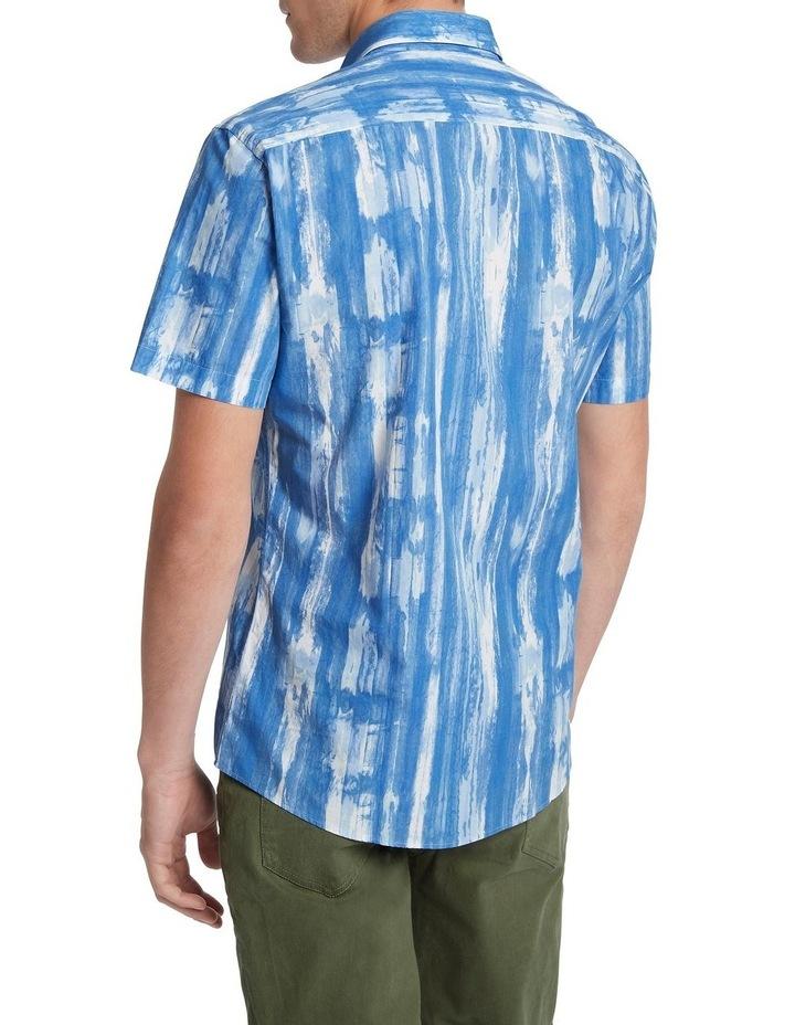 Howman Ss Shirt image 3