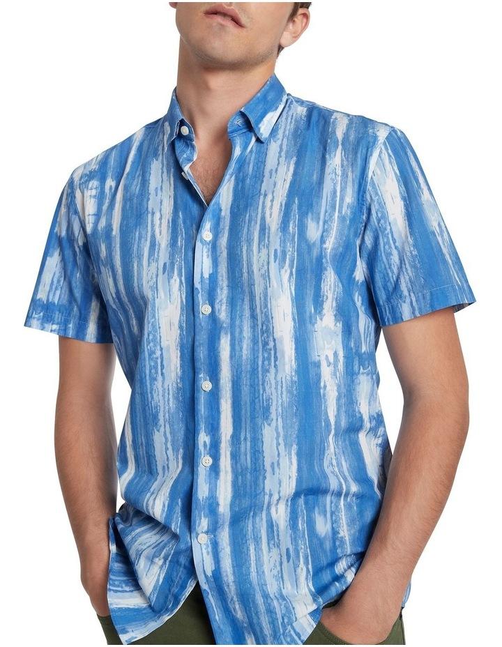 Howman Ss Shirt image 4