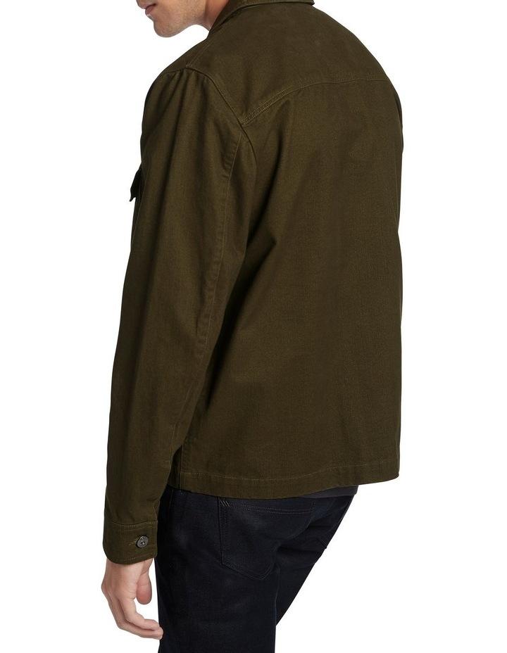 Thorney Utility Jacket image 3