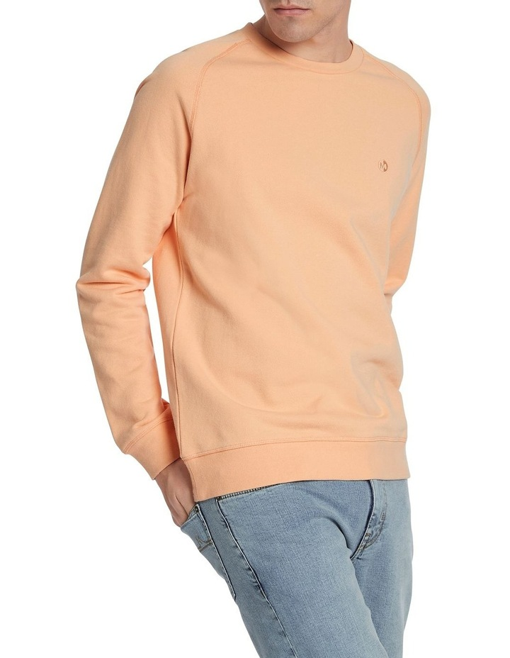 Darvill Crew Sweater image 1