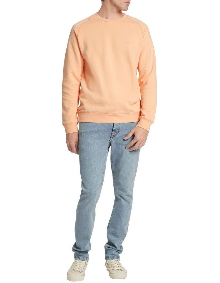 Darvill Crew Sweater image 2