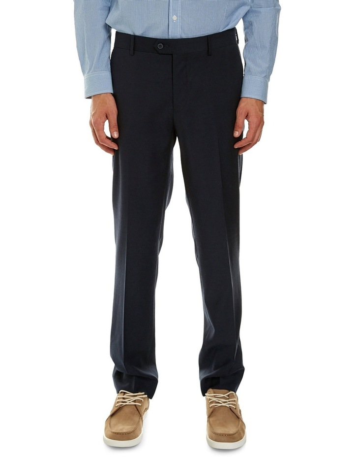 Clarke Tailored Trouser image 1