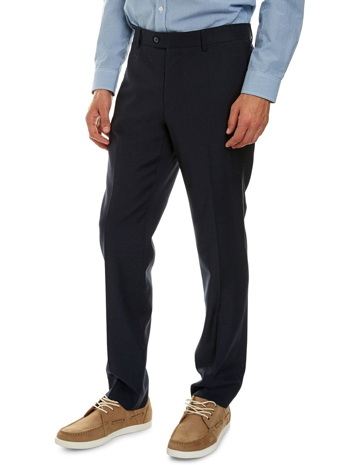 Clarke Tailored Trouser image 2