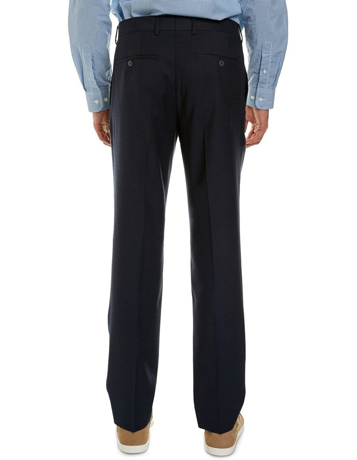 Clarke Tailored Trouser image 3