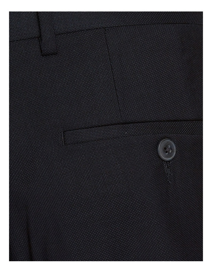 Clarke Tailored Trouser image 4