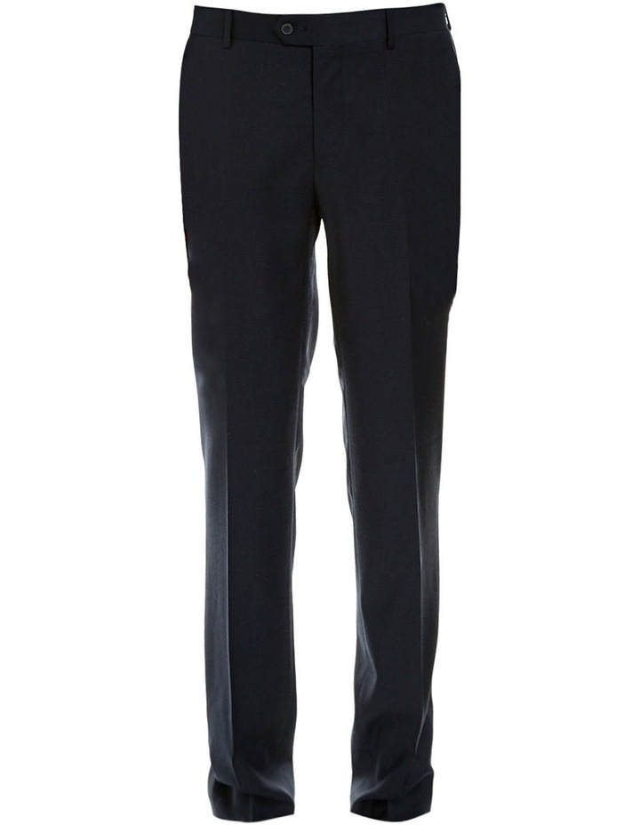 Clarke Tailored Trouser image 5