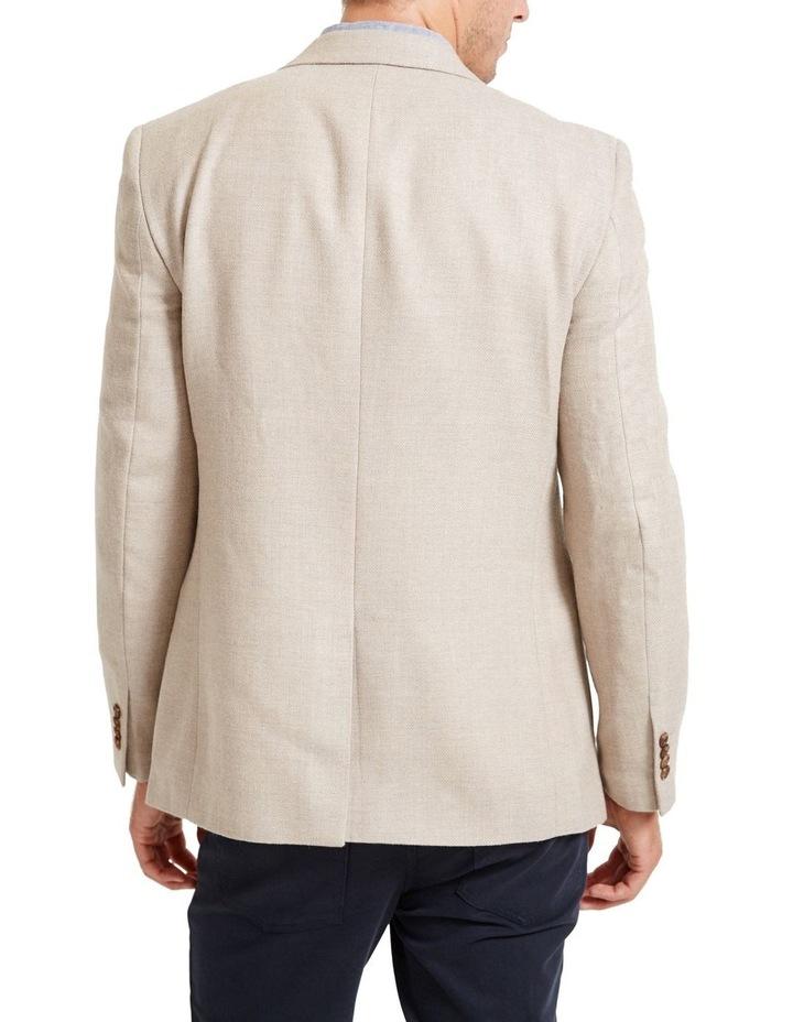 Ormond Item Jacket image 4