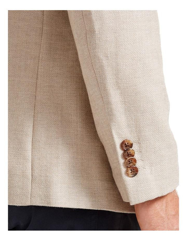 Ormond Item Jacket image 5