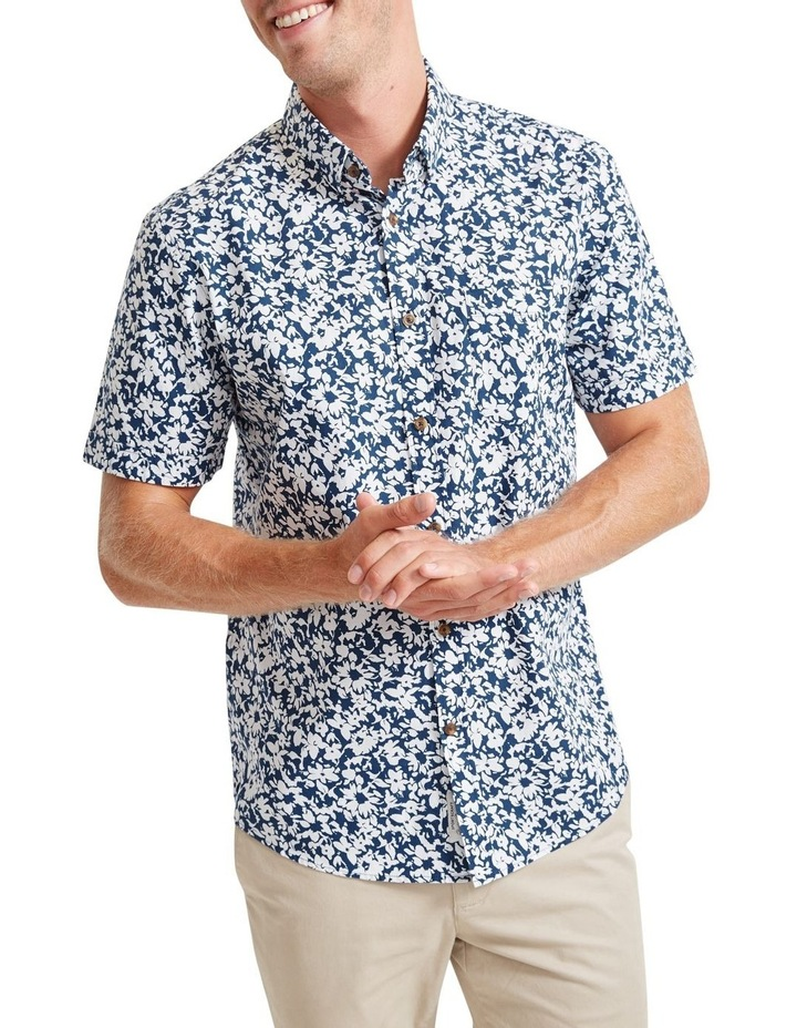 Short Sleeve Regular Ashley Shirt image 1