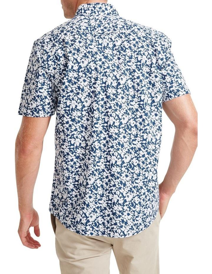 Short Sleeve Regular Ashley Shirt image 2