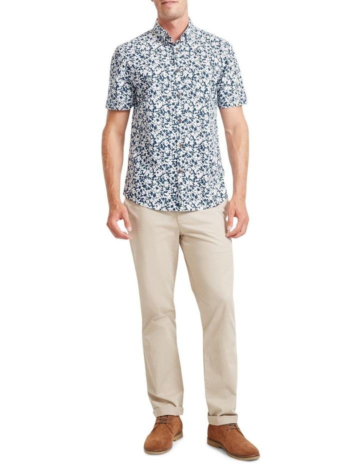 Short Sleeve Regular Ashley Shirt image 4