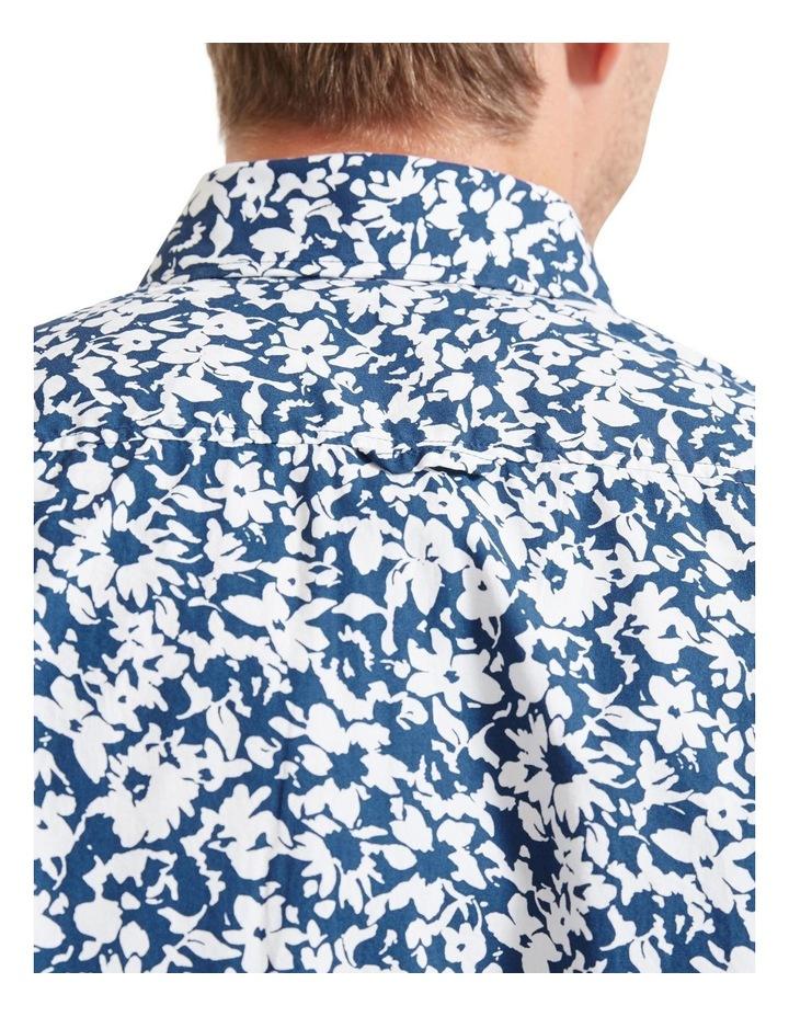 Short Sleeve Regular Ashley Shirt image 5
