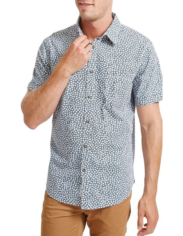 Short Sleeve Regular Blair Shirt image 1