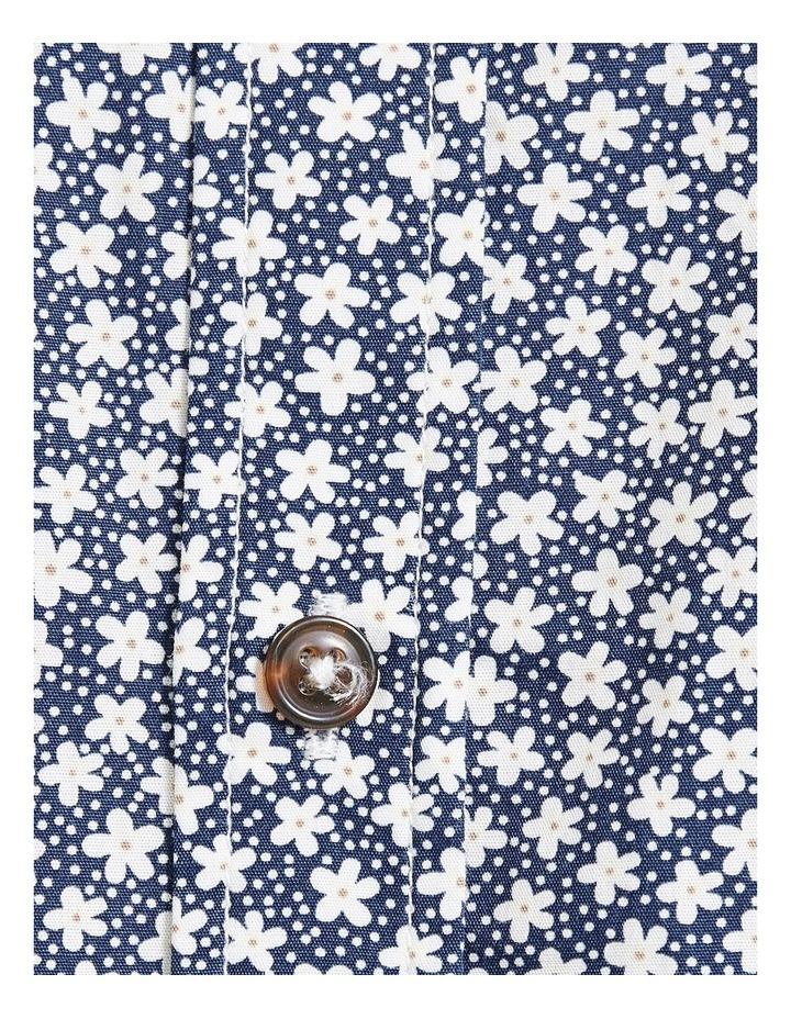 Short Sleeve Regular Blair Shirt image 5