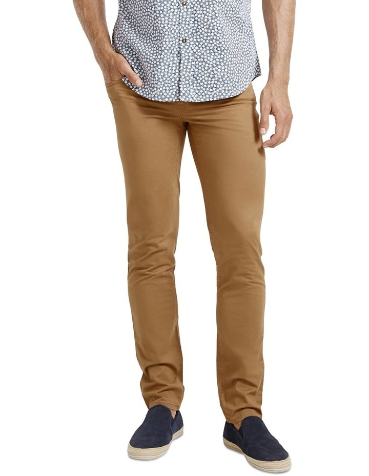 Smith Pant Tapered image 1